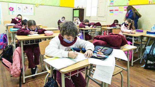 vuelve-la-presencialidad-plena-en-las-escuelas-de-todo-el-pais