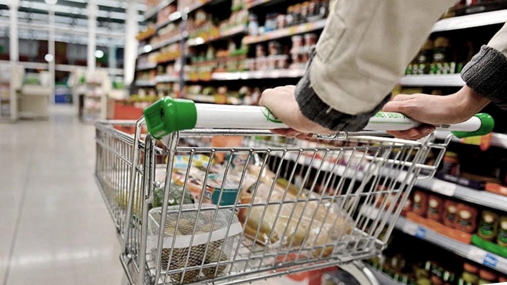 las-ventas-en-los-supermercados-aumentaron-en-julio-4,2%-interanual
