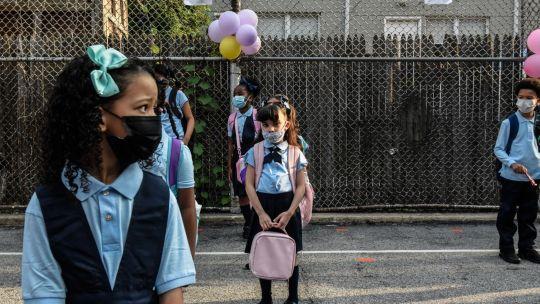 eeuu:-aumento-el-covid-19-en-ninos-pero-las-escuelas-siguen-abiertas