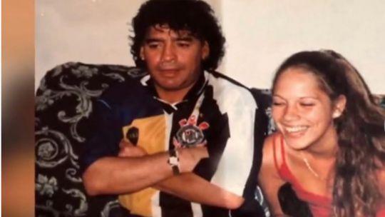 """mavys-alvarez,-la-""""novia""""-cubana-de-maradona:-""""era-una-nina,-no-podia-decirle-que-no"""""""