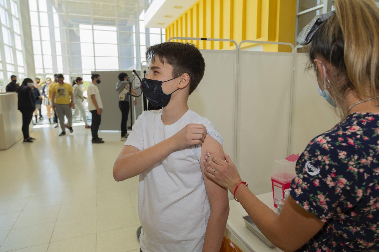 entre-rios-comienza-a-vacunar-a-ninos-de-3-a-11-anos-con-patologias-de-riesgo