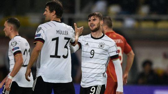 alemania-es-el-primer-equipo-clasificado-al-mundial-de-qatar-2022