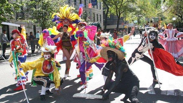 dia-del-respeto-a-la-diversidad-cultural:-¿por-que-eliminar-el-termino-raza?