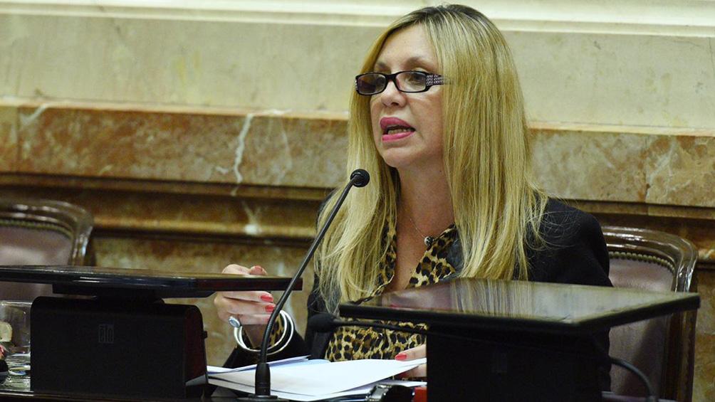 la-senadora-sacnun-destaco-la-decision-de-dow-y-la-actuacion-del-estado-para-defender-puestos-laborales
