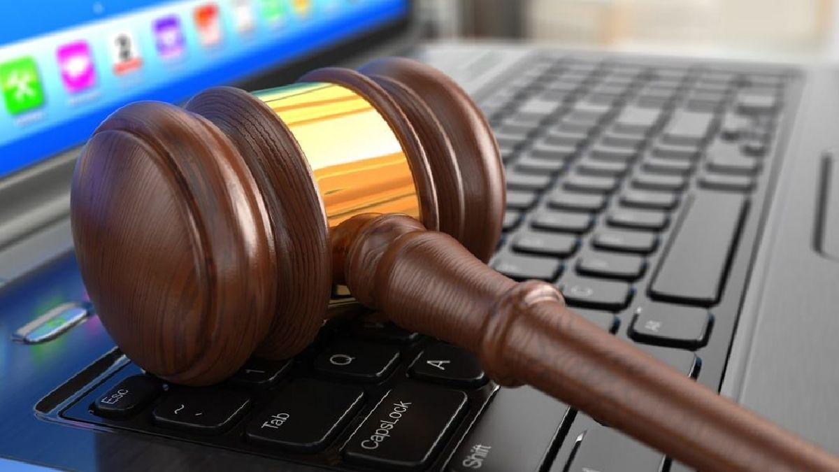 el-poder-judicial-implementa-las-subastas-electronicas