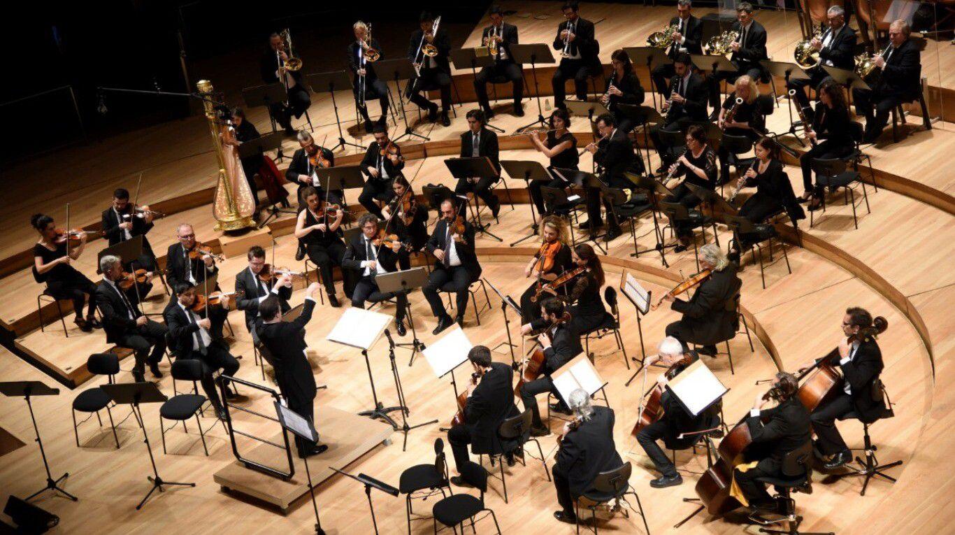 """que-hacer-este-fin-de-semana-en-buenos-aires:-la-noche-de-los-teatros,-la-vuelta-de-la-orquesta-nacional-de-musica-argentina-y-la-nueva-temporada-de-""""el-tigre-veron"""""""