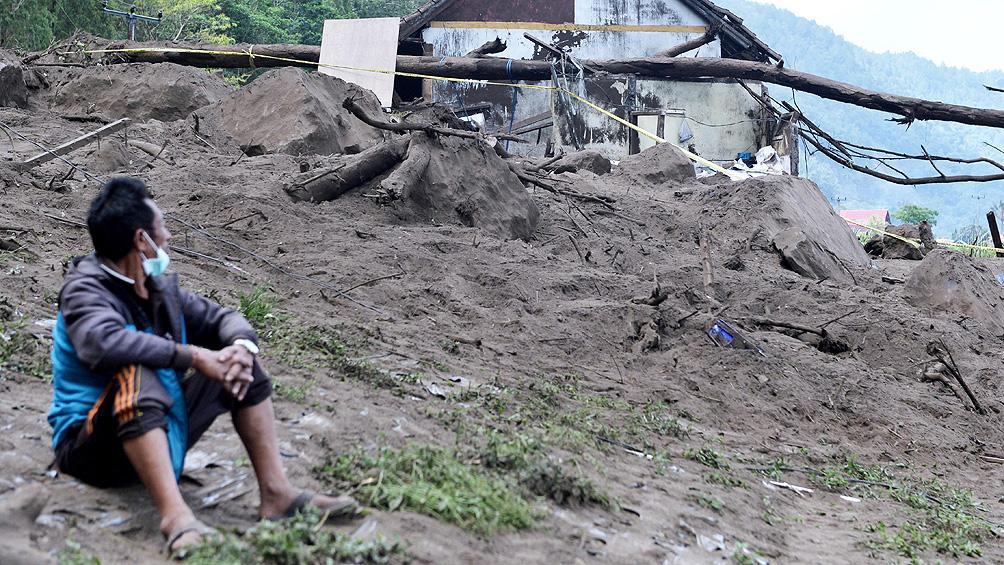 al-menos-tres-muertos-y-siete-heridos-por-un-terremoto-en-la-isla-de-bali