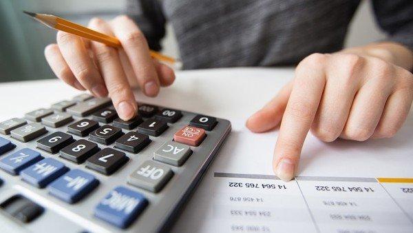 ¿cuanto-sabes-de-finanzas?-las-cuatro-preguntas-que-los-argentinos-no-pudieron-contestar