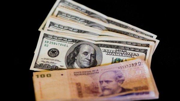 dolar-blue-hoy:-a-cuanto-cotiza-este-sabado-16-de-octubre