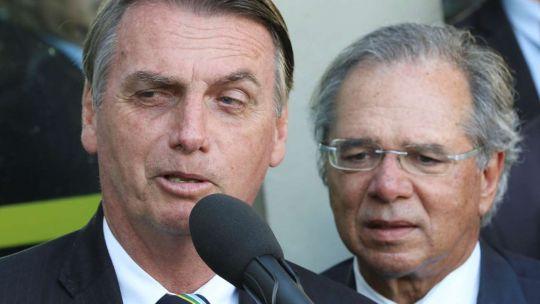 renuncian-cinco-secretarios-del-equipo-economico-de-bolsonaro-por-el-aumento-del-gasto-publico