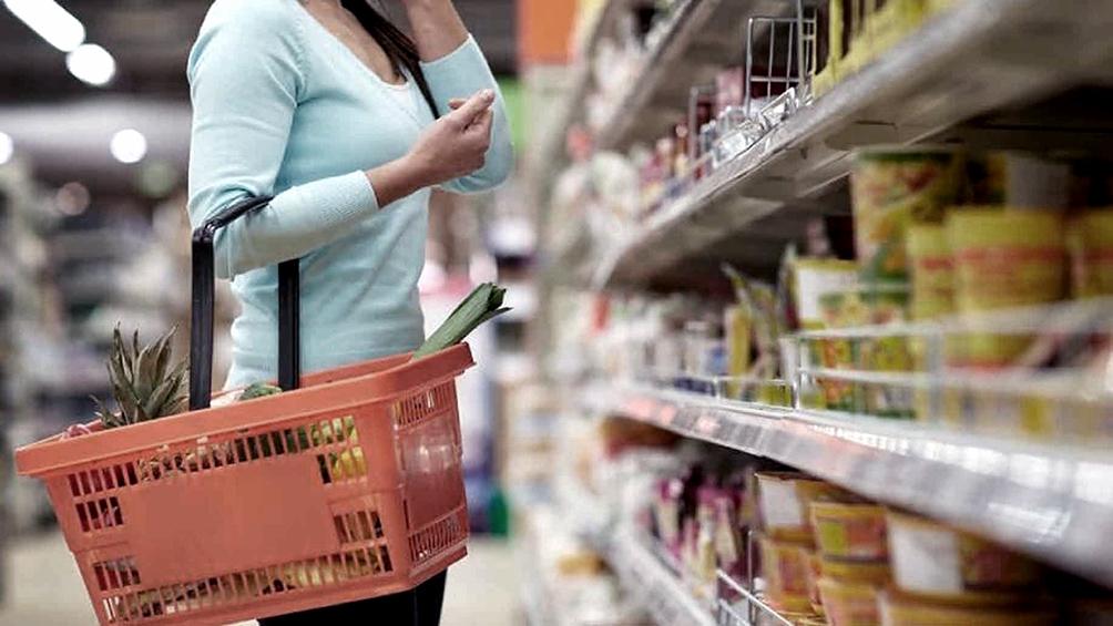 asociaciones-de-consumidores-se-sumaron-al-respaldo-sobre-la-regulacion-de-precios