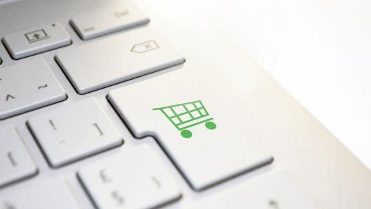 ley-de-gondolas:-tres-preguntas-sobre-compras-en-supermercados-digitales