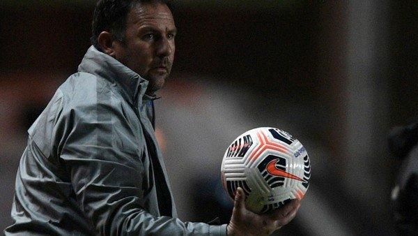 diego-dabove-vuelve-al-futbol-argentino-y-sera-el-nuevo-director-tecnico-de-banfield