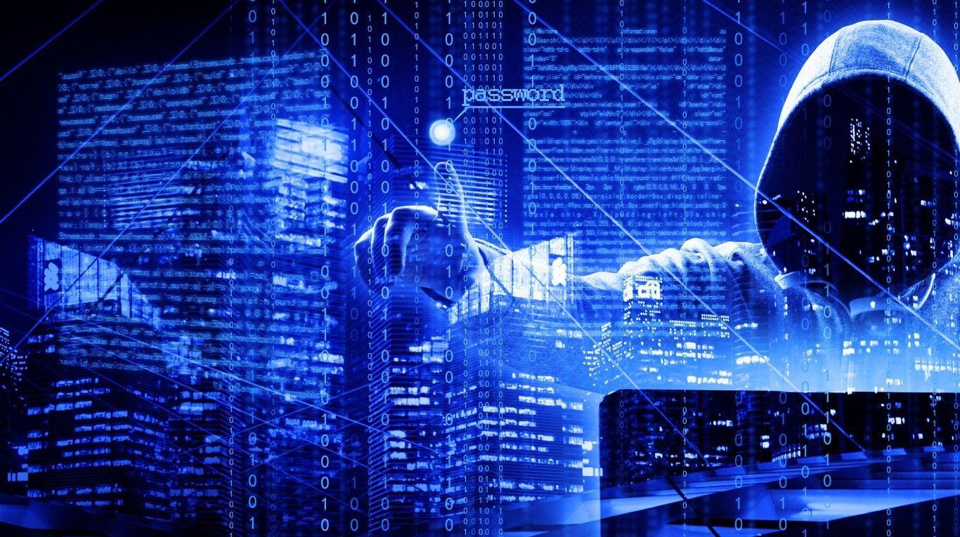 """hackers-aprovechan-el-exito-de-""""el-juego-del-calamar""""-y-crean-malwares-para-android"""
