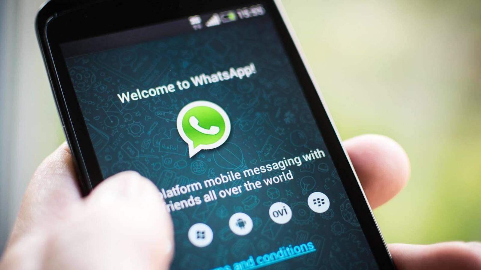 whatsapp-le-dice-adios-a-estos-celulares:-uno-por-uno,-en-que-dispositivos-dejara-de-funcionar-desde-noviembre