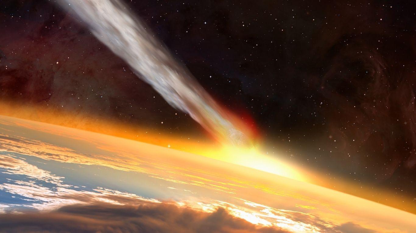 como-una-bomba-nuclear-podria-salvar-a-la-tierra-de-un-asteroide-furtivo