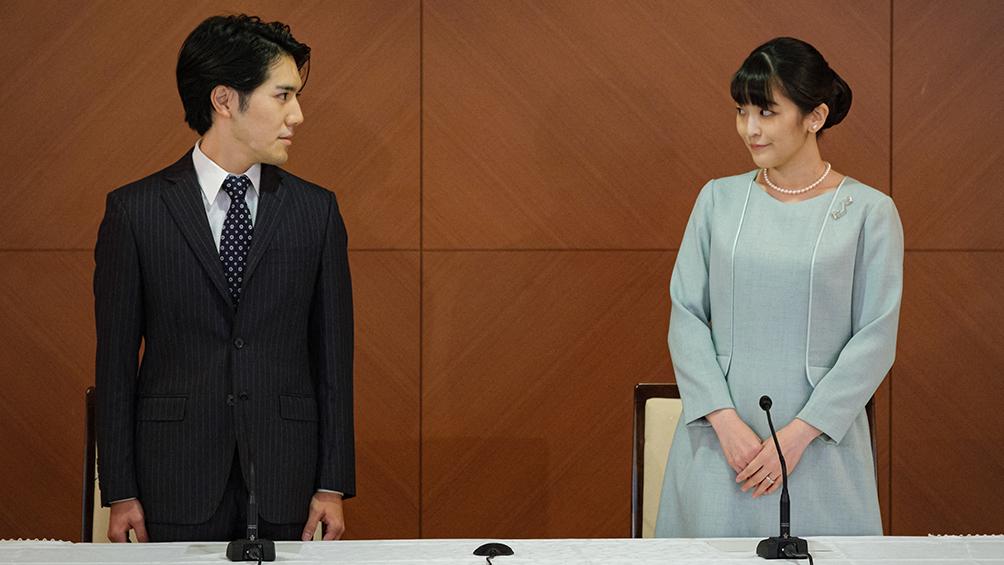la-princesa-mako-se-caso-con-su-novio-plebeyo-y-dejo-de-pertenecer-a-la-realeza